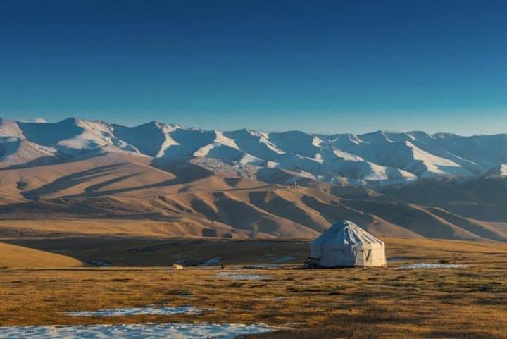 Viaggio-fotografico-Mongolia